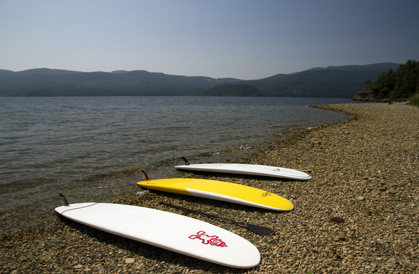RS2108 paddle boards-scr