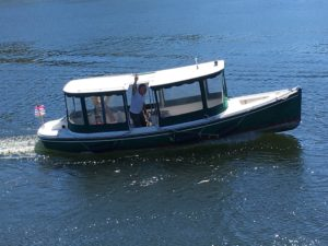 Gibsons Harbour Ferry | Plan Your Trip | Sunshine Coast